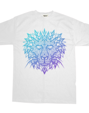 Heart of A Lion - Shirt