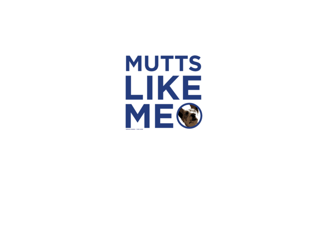 Mutts Like Me