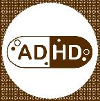ADHDesign photo