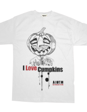 as It Occurs To Me - i love Cumpkins alt