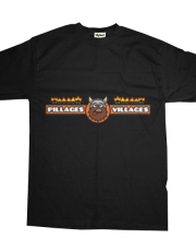 Viking Pillager Tee