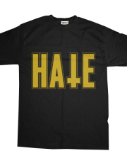 HATE 3