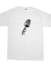 Urban Warfare Mic