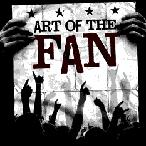 artofthefan photo