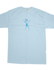 Blue Fairy T-shirt