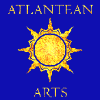 AtlanteanArts photo