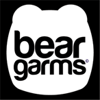 beargarms photo