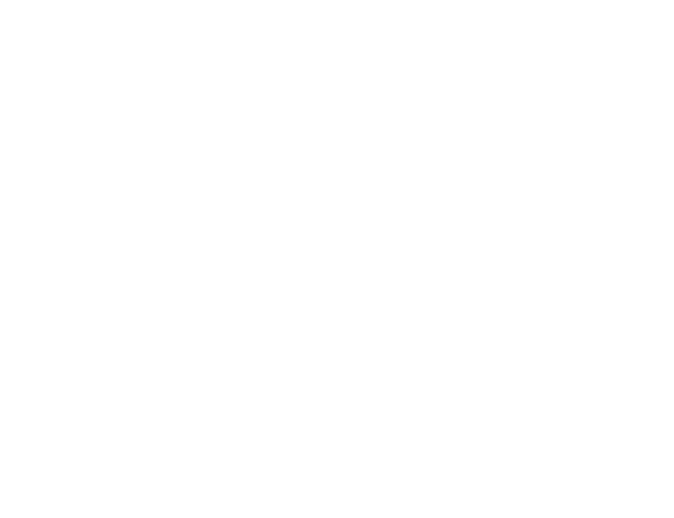 Jesse & Farley & Larry & Tyree.