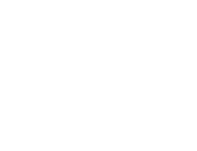 FART WARS (White)