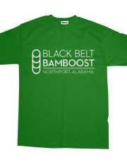 Black Belt Bamboost Logo 2