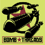 BombThreads photo