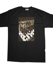 Rough Congress Bold Rhodes Tee