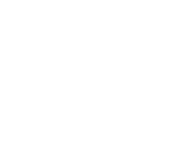 Robot Dance Records Circle Logo
