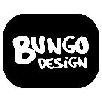 Bungodesign photo