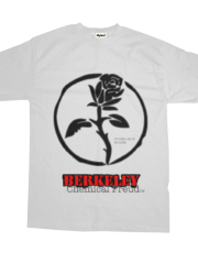 Anarchist Black Rose