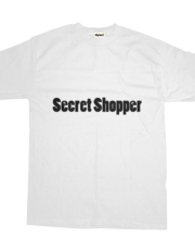 The Secret Shopper