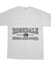 Rosedale HS Athletics