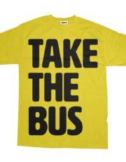 Take the Bus