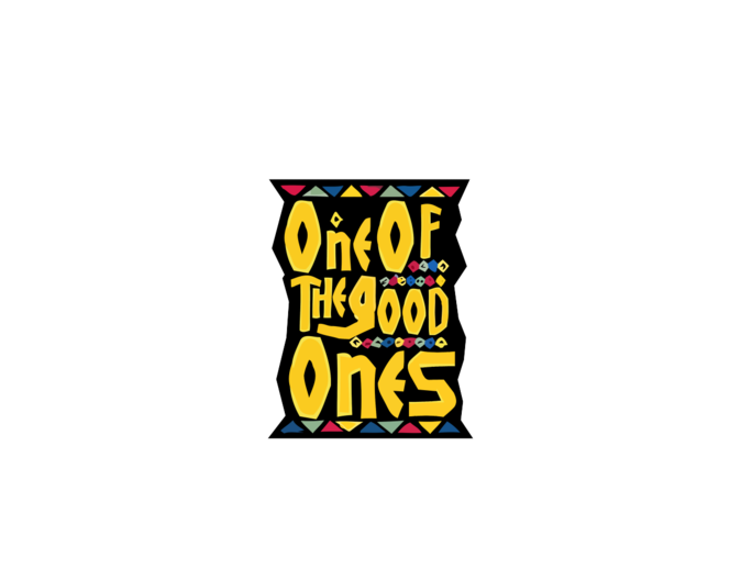 "Be One Of ""The Good Ones"""