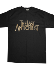 The Last Antichrist