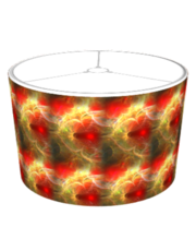 Afterglow Lampshade
