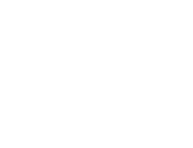 Keep Calm Love On