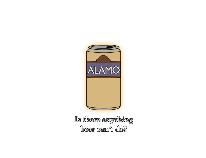 cool stuff on web