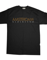 Amsterdam, Nederland (The Netherlands)