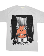 Straight from the sketchpad