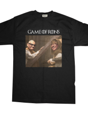 Game Of Rons