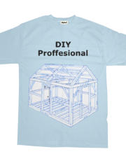 Do it yourself Professional
