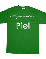All you need is piel