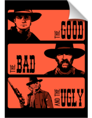 BTTF: The Good, The Bad And The Ugly