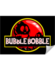 Bubble Bobble Park