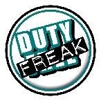 dutyfreak photo
