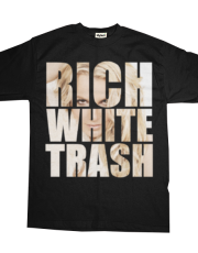 Rich White Trash