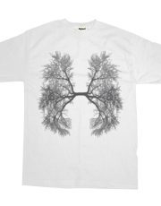 Tree lung