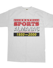 Biff's Almanac - Back to the Future