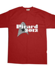 Picard 2012