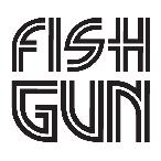 fishgun photo