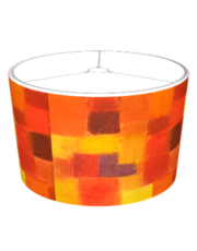4 Seasons - Autumn Lampshade