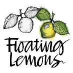 floatinglemons photo