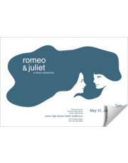 Romeo and Juliet: A Dream Experience