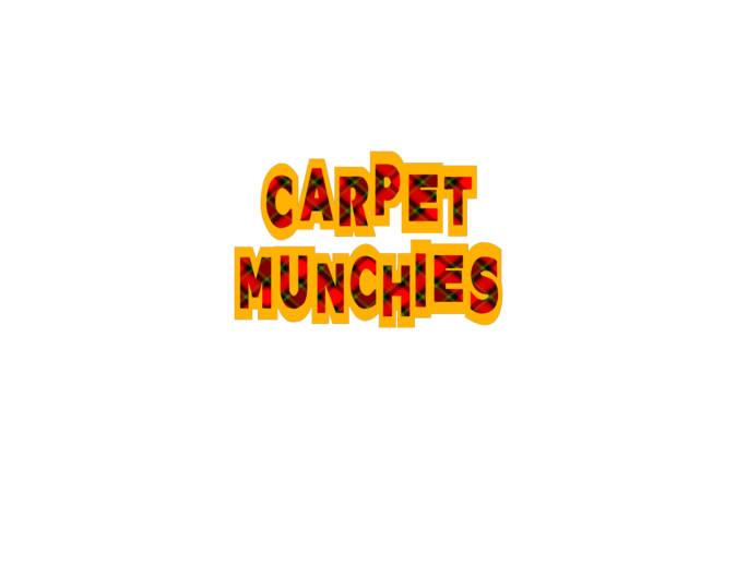 Carpet Munchies