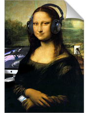Audio Mona