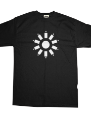 Arc Reactor- White