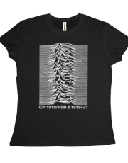 Unknown Pleasures-i