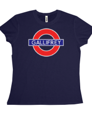 DoctorWho-Gallifrey