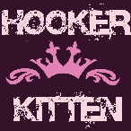 hookerkitten photo