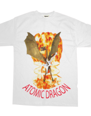 Atomic Dragon